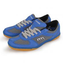 BLUE SHOES-1.JPG