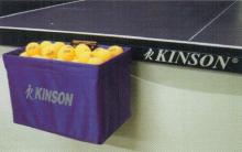 Kinson-ball holder.PNG