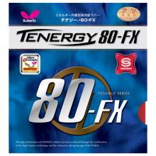 T80fx.jpg