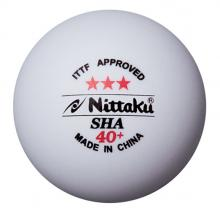 nittaku 40+ (1).jpg